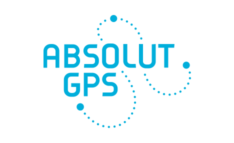 Absolut GPS