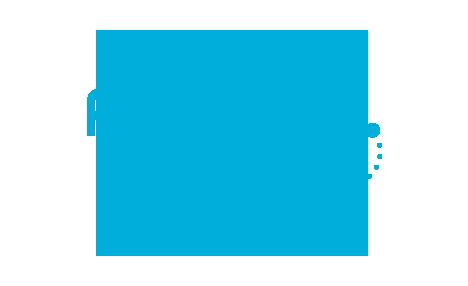 Absolut GPS