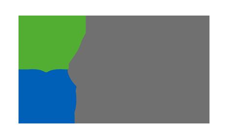 Aktion gegen den Hunger