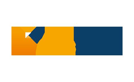 Logo von AltusInsight