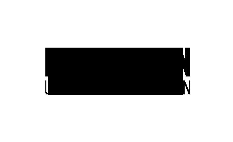 Logo_Benu
