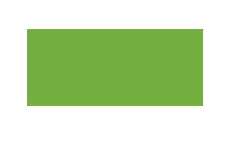 Logo der Initiative Berliner Schulpate