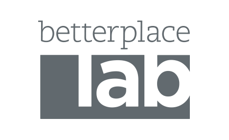Logo betterplace lab