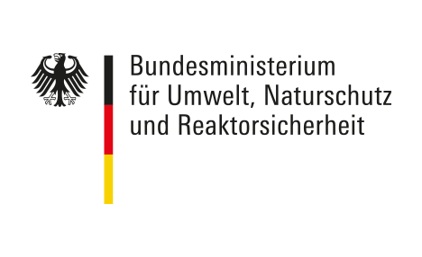 BMUB_Logo_colour