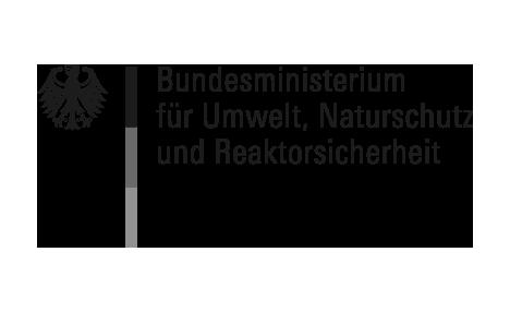 BMUB_Logo_sw