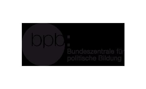 bpb_sw