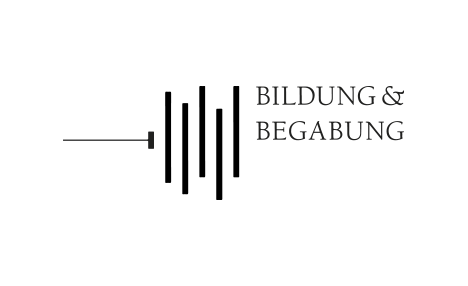 Logo_BuB_sw