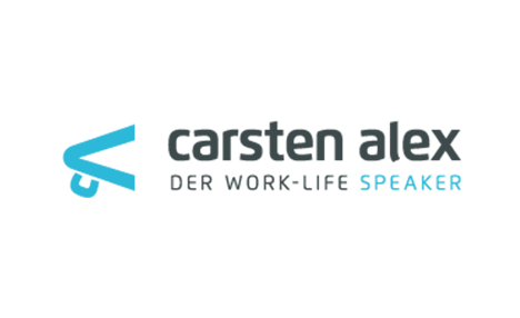 carstenalex_logo_farbig