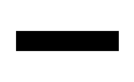 carstenalex_logo_sw