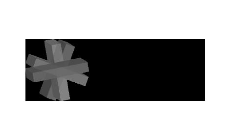 Logo CSSB