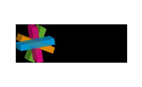 Logo CSSB s/w