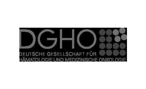 Logo_DGHO_sw