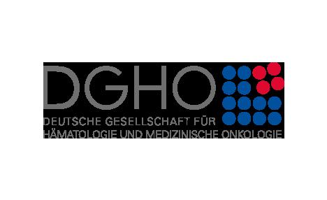 Logo_DGHO