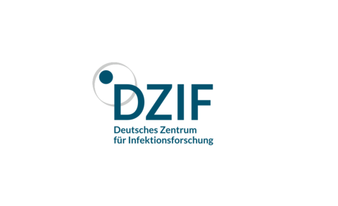 DZIF Logo