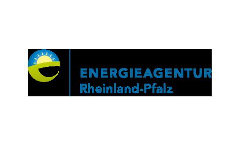 Logo_Energieagentur