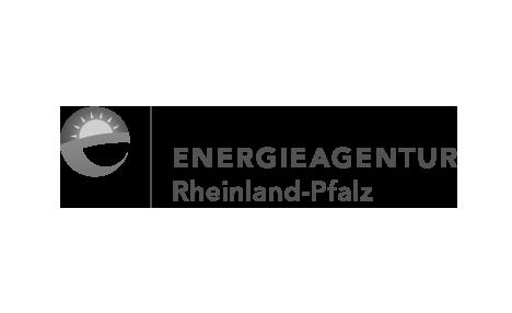 Logo_Energieagentur_sw