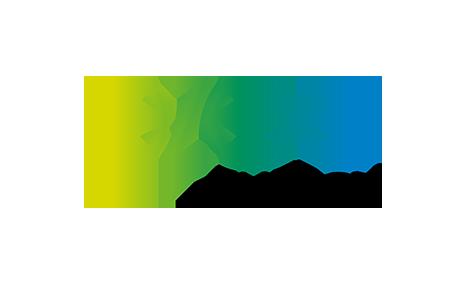ezee Energy Logo