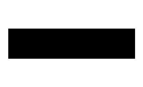 Friedrich-Naumann-Stiftung Logo