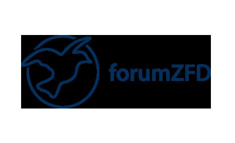 Logo forumFD