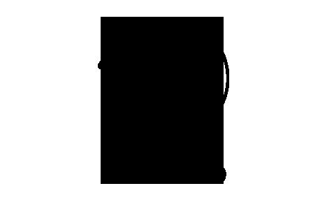 ForumZFD Logo