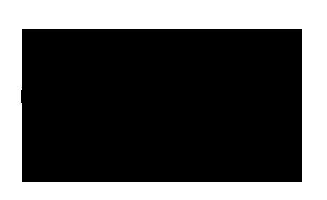 Hochschule Anhalt Logo