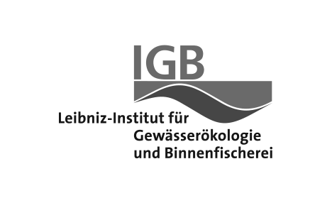 IGB Logo