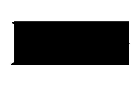 Logo des Jüdischen Museums Frankfurt
