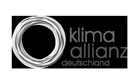 Klimaallianz_sw