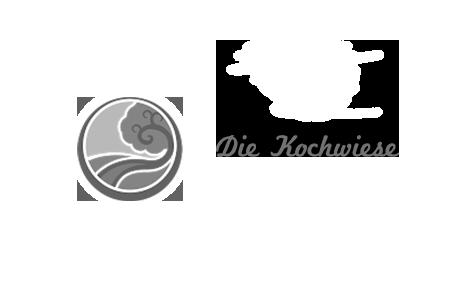 Kochwiese_sw