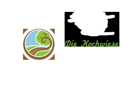 Kochwiese_col
