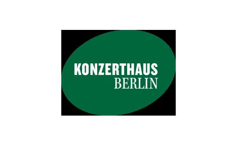 Konzerthaus Logo