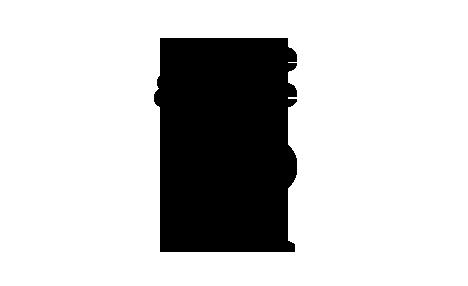 Logo_Laviebelle_sw