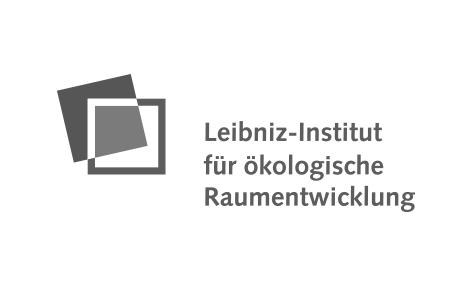 Logo_Leibniz