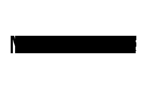 Logo des MDC Berlin