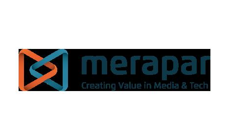 Logo_Merapar