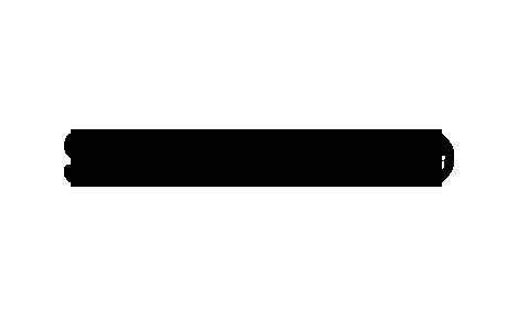 Sitzfeldt Logo