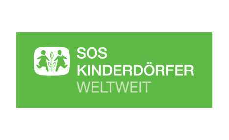 SOS-Kinderdoerfer-Logo