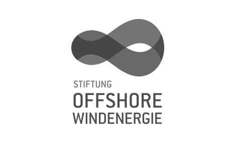 Logo_SOW