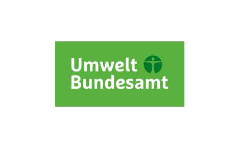 UBA-Logo