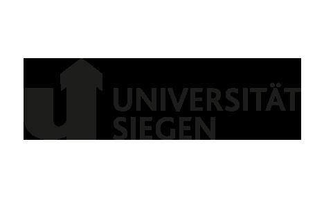 Logo_UniSiegen