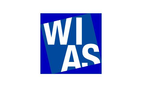 Logo_WIAS
