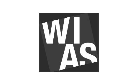 Logo_WIAS_sw