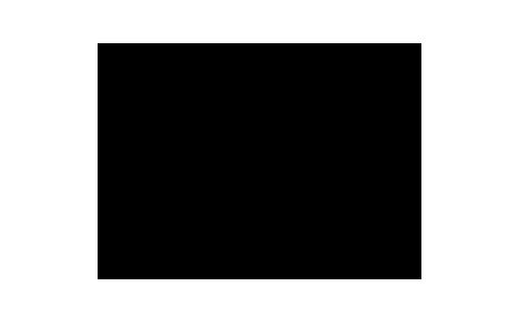 Logo von Wikimedia Deutschland