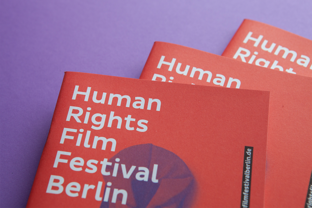 Human Rights Film Festival