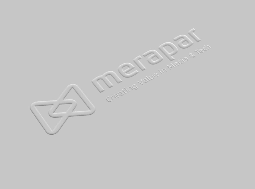 04_merapar_print.jpg