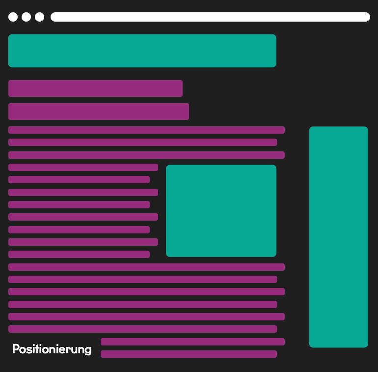 Magazinbeitrag_Banner_Positionierung