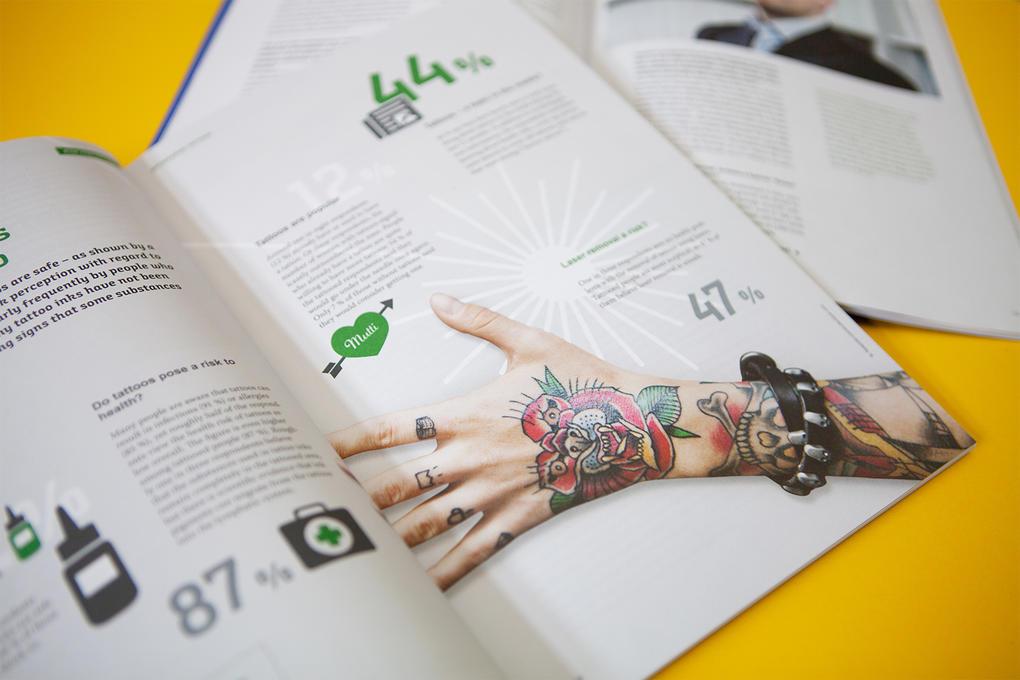 BfR-Magazin