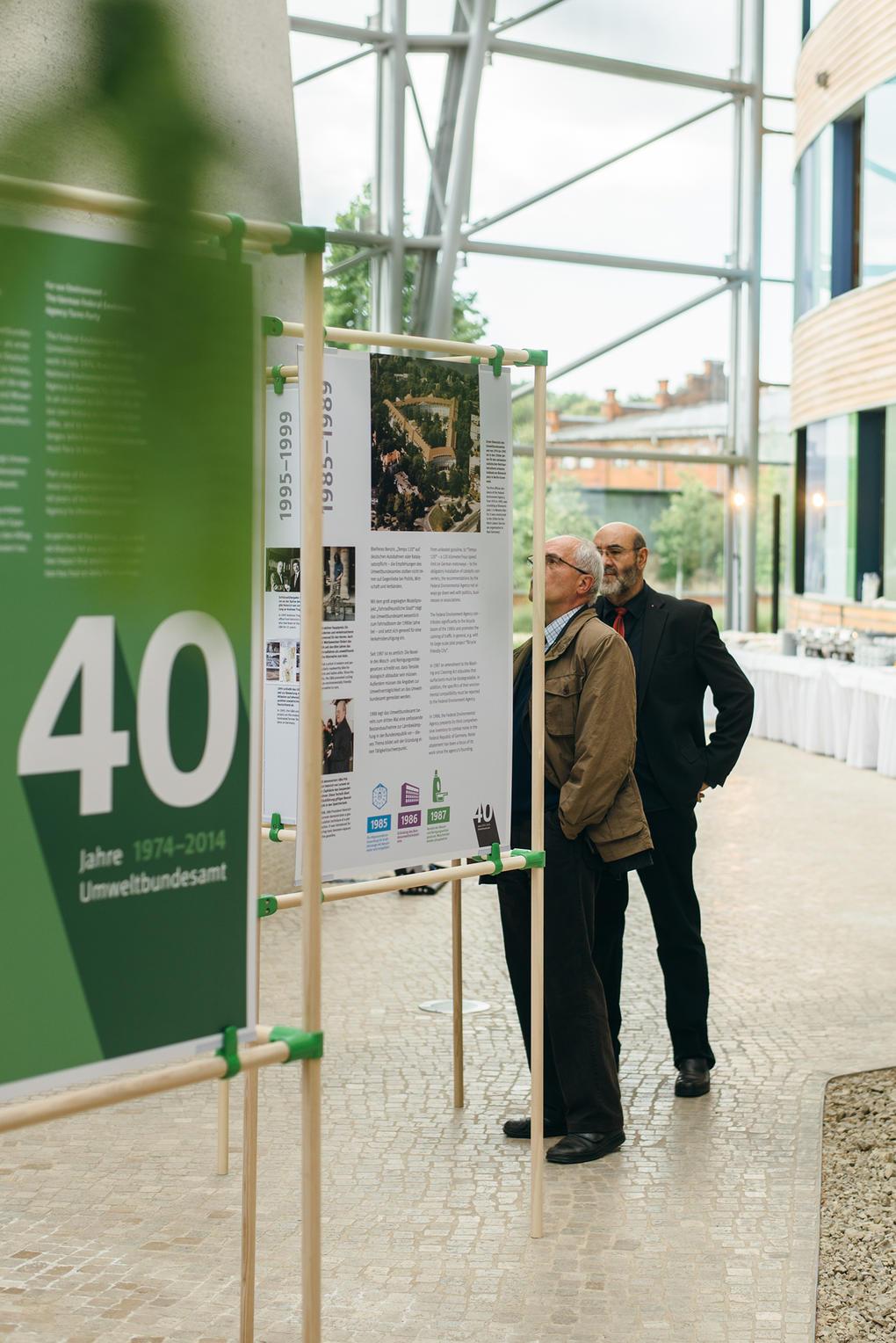 40JahreUBA_Ausstellung02