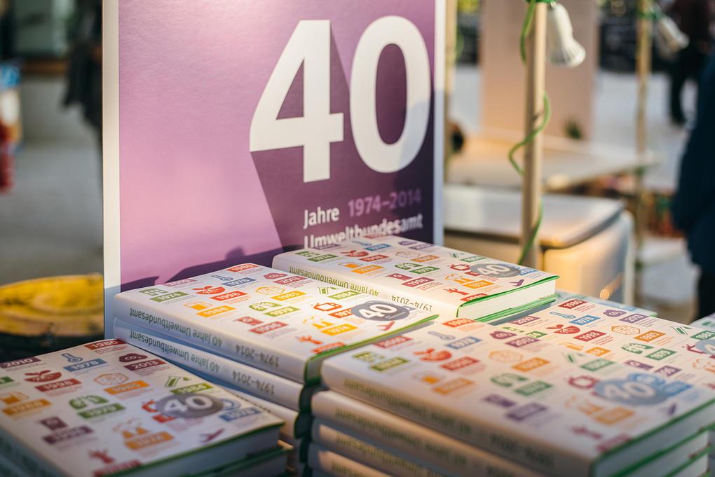 40JahreUBA_Ausstellung05
