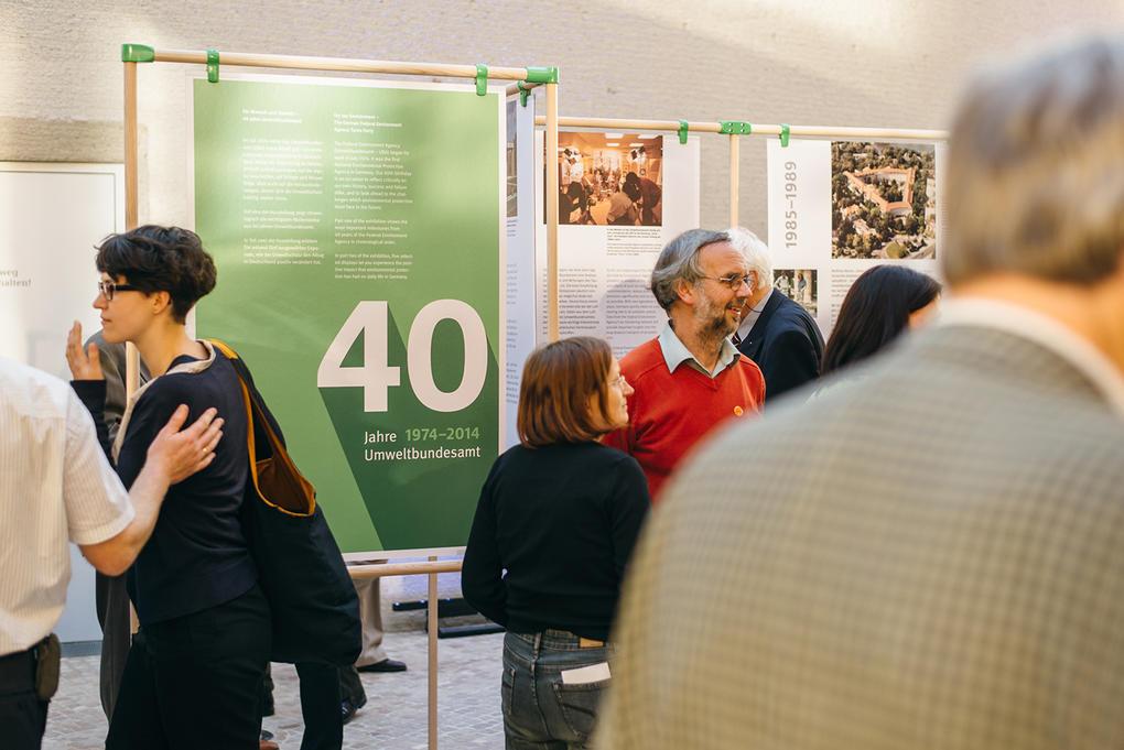 40JahreUBA_Ausstellung06